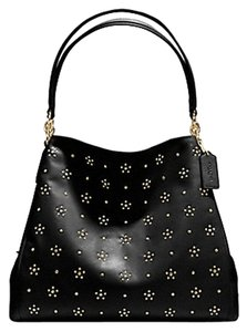 Coach F36590 F36590 Hobo Bag