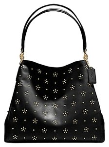 Coach F36590 Shoulder Hobo Bag