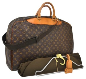 Louis Vuitton Handbag Artsy Delightful Neverfull Palermo Trevi Tivoli Sully Metis Evora Odeon Pallas Mahina Greta Multi Color Totem Travel Bag