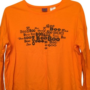 Other T Shirt