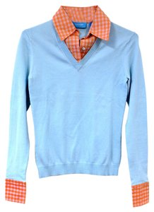 Barneys New York Coop Sweater