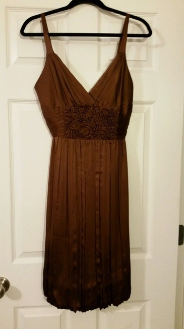 BCBG Paris Dress