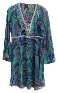 Raj Sale-Beach Cover-up, - item med img