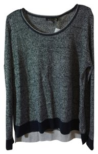 Rag & Bone And Absolutely In Knit Stunning Knit Soft And Luxurious New Never Worn Purchased At Neiman Marcus Sweater