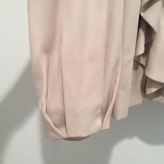 French Connection Pale pink Jacket