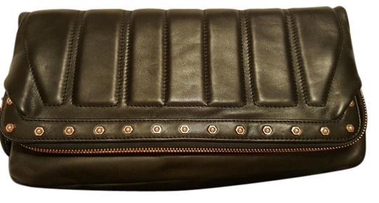 Preload https://item2.tradesy.com/images/monika-chiang-oversized-moto-fold-over-black-leather-clutch-10371271-0-4.jpg?width=440&height=440