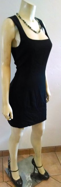 Guess P687 Size 6 Cocktail Dress