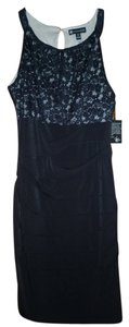 Valerie Bertinelli Lace Dress