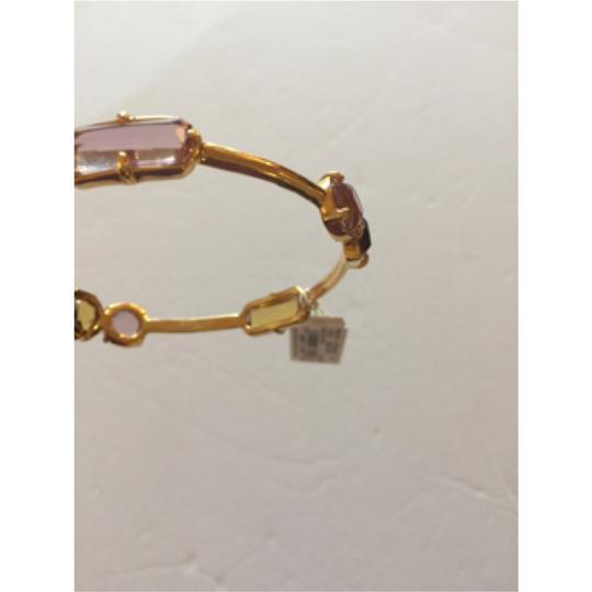 Kate Spade Kate Spade Bangle.
