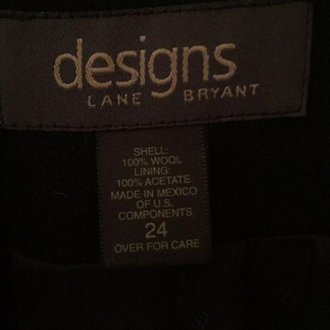 Designs by Lane Bryant Pea Coat