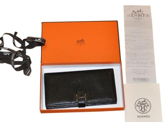 Preload https://img-static.tradesy.com/item/1037468/hermes-black-veau-box-bearn-bi-fold-hardware-silver-wallet-0-0-540-540.jpg