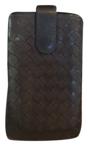 de529ad695ed Bottega Veneta Tech Accessories - Up to 70% off at Tradesy