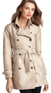 Sam Edelman Trench Coat