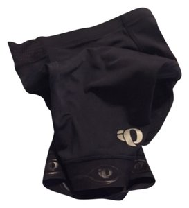 Pearl Izumi Padded Cycling Bike Shorts