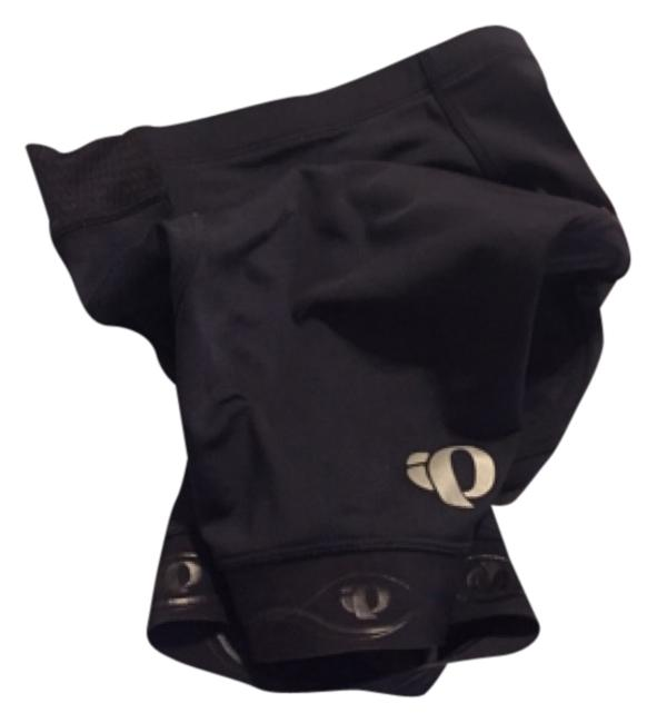 Item - Blac Padded Cycling Bike Activewear Bottoms Size 4 (S, 27)