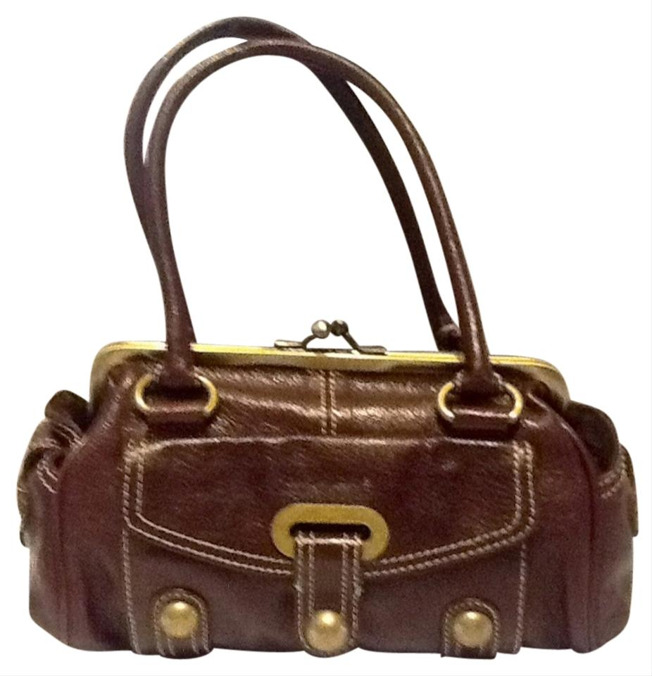 Hype Handbags Vintage Confederated