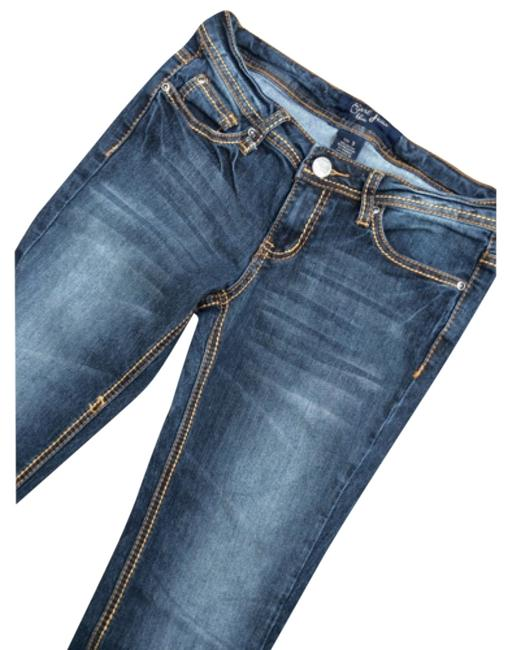Preload https://item3.tradesy.com/images/earl-jeans-dark-wash-blue-denim-long-whiskered-in-boot-cut-jeans-size-27-4-s-10376722-0-1.jpg?width=400&height=650