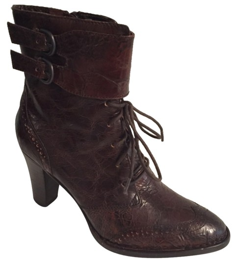 Preload https://item5.tradesy.com/images/born-tan-brush-crown-canford-bootsbooties-size-us-7-regular-m-b-10376734-0-1.jpg?width=440&height=440