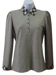 Burberry Tunic