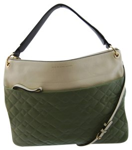 Marc Jacobs By Hobo Bag