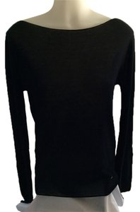 Sonia Rykiel Sweater