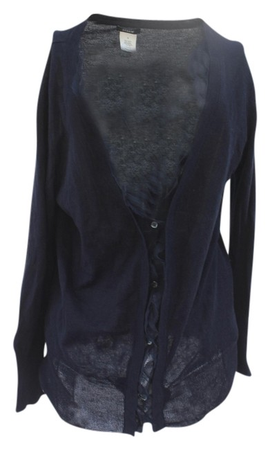 Preload https://item2.tradesy.com/images/jcrew-blue-amazing-cotton-wool-blend-with-lace-detail-button-down-top-size-6-s-1037836-0-0.jpg?width=400&height=650