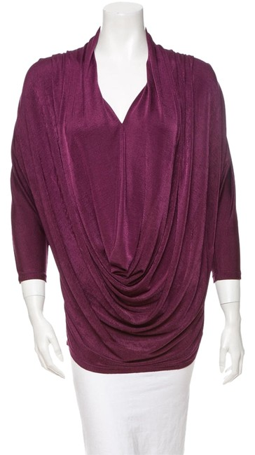 Preload https://item2.tradesy.com/images/alice-olivia-burgundypurple-dolman-night-out-top-size-0-xs-10378621-0-1.jpg?width=400&height=650