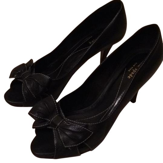 Preload https://img-static.tradesy.com/item/10379128/kate-spade-black-pumps-size-us-11-regular-m-b-0-1-540-540.jpg