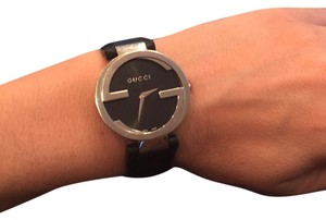 Gucci Gucci Women's Watch