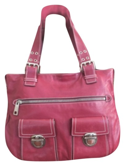 Preload https://item3.tradesy.com/images/marc-jacobs-burgandy-leather-tote-10379407-0-1.jpg?width=440&height=440