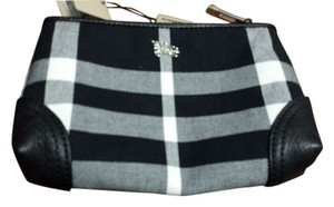 Burberry Burberry Cosmetic Case Nova Check