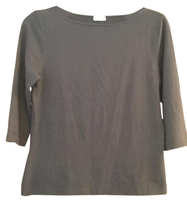 Preload https://img-static.tradesy.com/item/103832/steel-grey-tee-shirt-size-16-xl-plus-0x-0-1-650-650.jpg