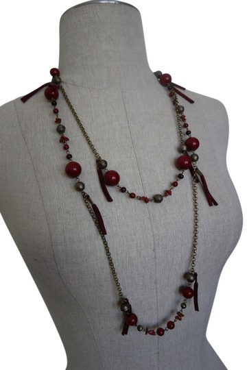 Other beautiful Long necklace