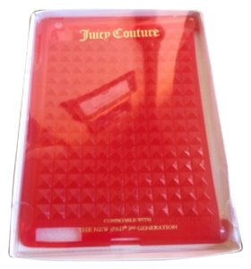 Juicy Couture YTRUT093