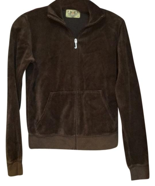 Preload https://item5.tradesy.com/images/juicy-couture-sweatshirthoodie-size-12-l-10384864-0-1.jpg?width=400&height=650