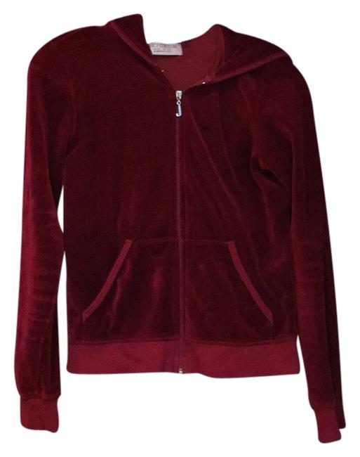Preload https://item1.tradesy.com/images/juicy-couture-sweatshirthoodie-size-12-l-10384885-0-1.jpg?width=400&height=650