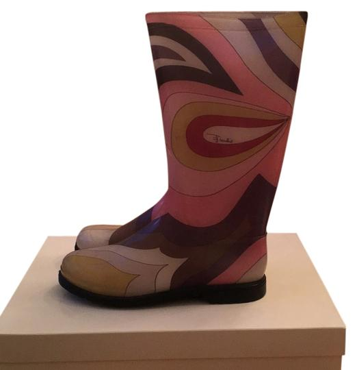 Preload https://item2.tradesy.com/images/emilio-pucci-bootsbooties-size-us-105-regular-m-b-10385596-0-1.jpg?width=440&height=440