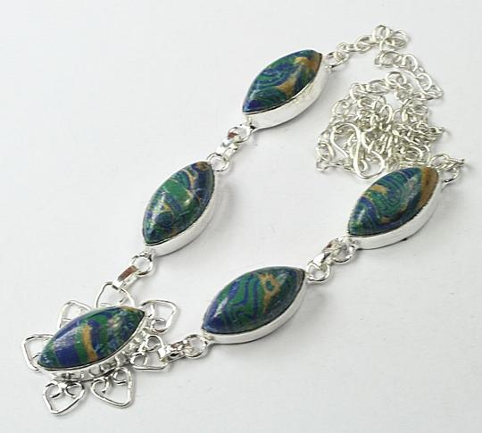 Preload https://item3.tradesy.com/images/multi-colored-bogo-free-bundle-and-save-turquoise-free-shipping-necklace-10386397-0-0.jpg?width=440&height=440