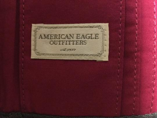 American Eagle Outfitters American Eagle Wallet