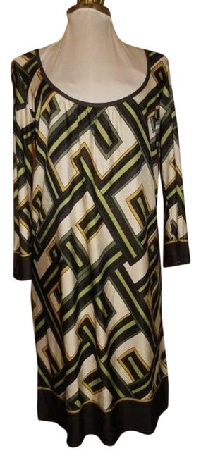 Preload https://img-static.tradesy.com/item/1038737/ann-taylor-loft-print-knee-length-workoffice-dress-size-8-m-0-0-650-650.jpg