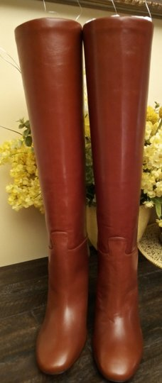 Tory Burch Devon Devon Devon Sale Sale brown Boots
