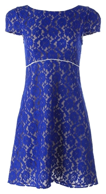 Preload https://item4.tradesy.com/images/abs-by-allen-schwartz-royal-blue-style-number-3d17w81-above-knee-workoffice-dress-size-petite-8-m-10387948-0-1.jpg?width=400&height=650