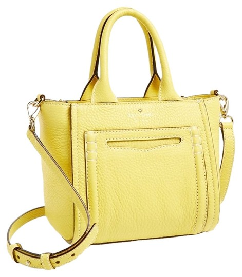 Preload https://img-static.tradesy.com/item/1038942/kate-spade-claremont-drive-small-marcella-yellow-leather-cross-body-bag-0-0-540-540.jpg