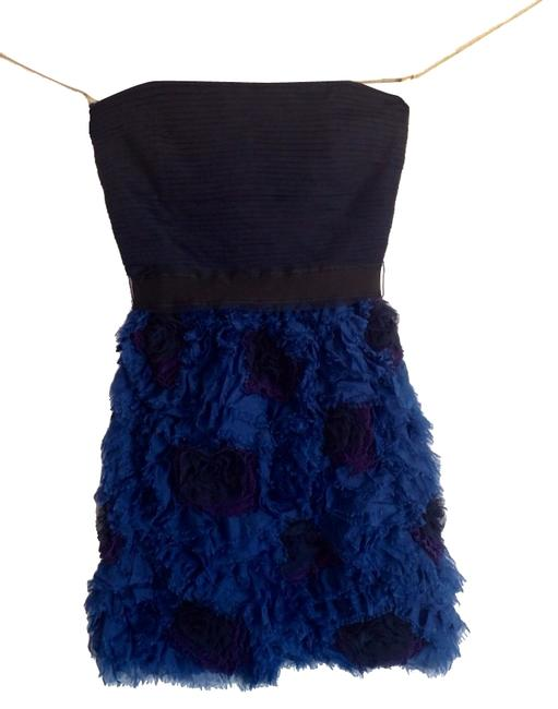 Preload https://img-static.tradesy.com/item/1039024/bcbgmaxazria-blue-strapless-formal-dress-size-2-xs-0-0-650-650.jpg