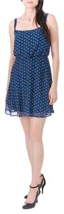 BeBop short dress on Tradesy