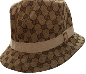 d11735569f4 Women s Beige Hats - Up to 70% off at Tradesy