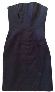 Carmen Marc Valvo short dress on Tradesy
