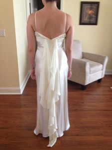 JS Boutique Wedding Dress