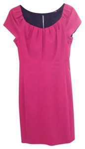 T Tahari short dress on Tradesy