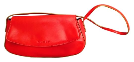 Preload https://item1.tradesy.com/images/guess-red-faux-leather-shoulder-bag-10397575-0-1.jpg?width=440&height=440